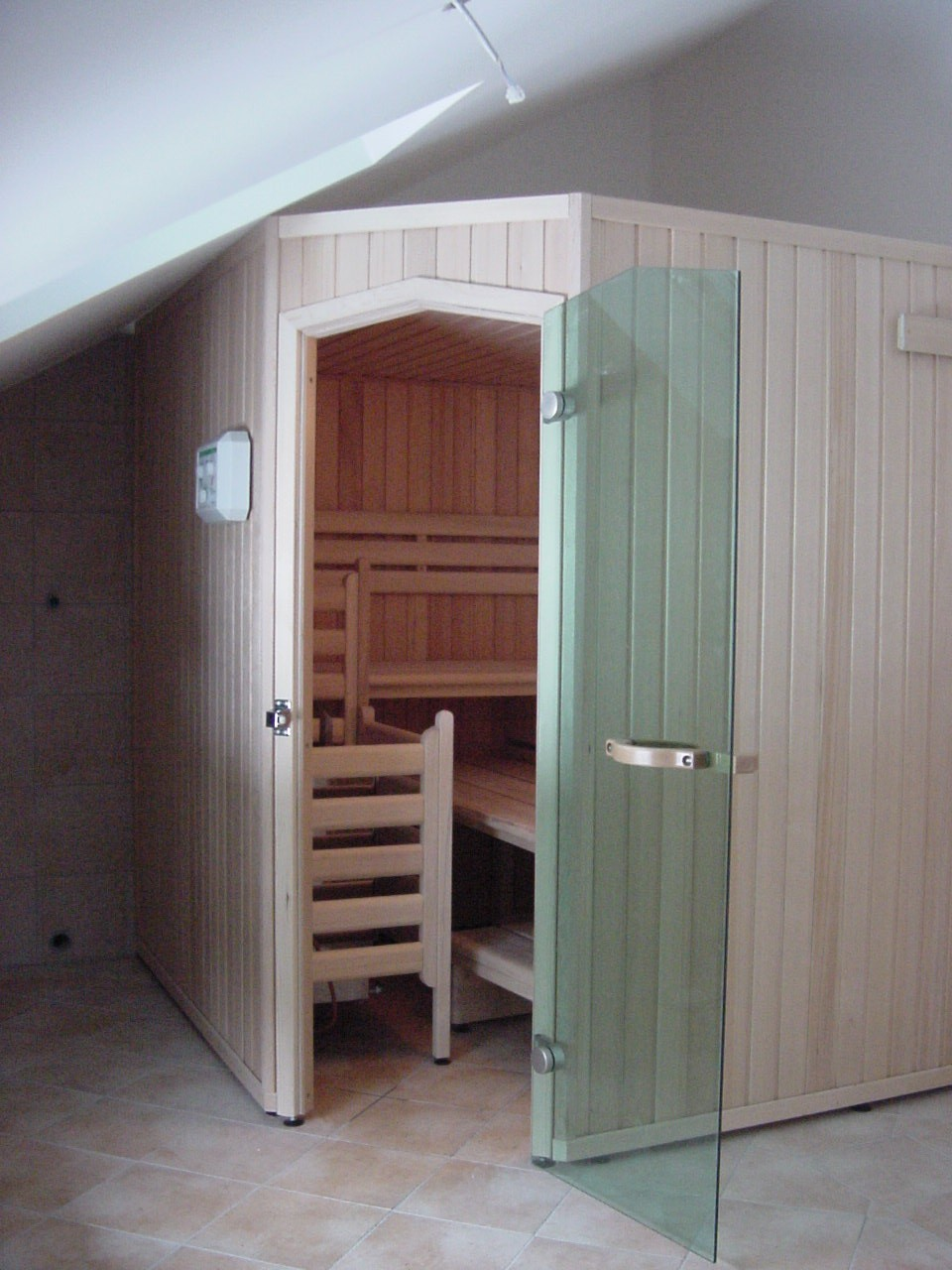 koll ihr leasing f r sauna solarien whirlpools m nchen berlin delbr ck. Black Bedroom Furniture Sets. Home Design Ideas